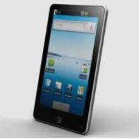 Buy cheap touch screen tablet pc from wholesalers