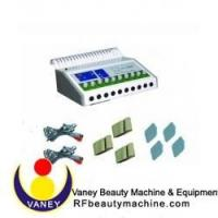 Buy cheap Electro Stimulation Machine product