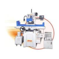 Buy cheap Grinding Machine product