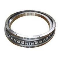 Buy cheap Standard precision cross cylindrical roller bearings product