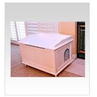 Buy cheap Pet House product