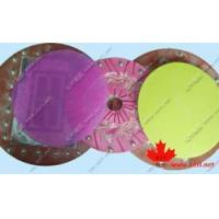 Buy cheap Lead-tin Alloy Craft Silicone Disc HY-455 product