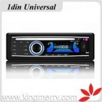China new! 1 din dvd player car with FM on sale