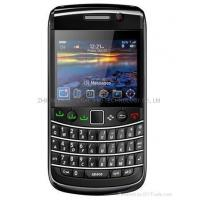 Buy cheap H9700C 9700 3 SIM 3 standby TV quad-band gsm unlocked copy mobile phone product