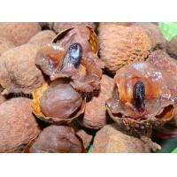 Buy cheap The supply of green food Nuomici lychee Stem select grade product