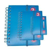 Buy cheap Spiral Notebook product