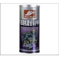 Buy cheap Super Oil Motor Protect Liquid product