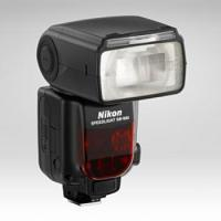 Buy cheap Flashes and speedlights product