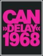 """China CAN """"DELAY 1968"""" Backpatch wholesale"""