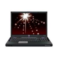 Buy cheap Laptops product