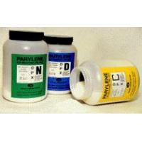 Buy cheap arylene coating material from wholesalers
