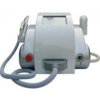 Buy cheap Ipl Hair Removal Machines product