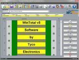 China Factory Automation New Software wholesale