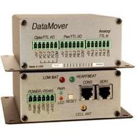Buy cheap DataMover product