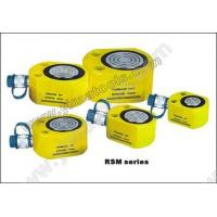China RSM-series Low height cylinders fpyseries wholesale