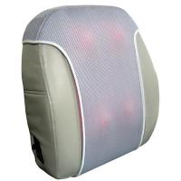 China Massage Cushions Lavi-C01 wholesale