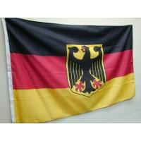 Buy cheap German Logo product