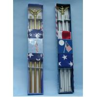 Buy cheap US Flag Kit product