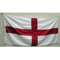 Buy cheap Sewn Flag product