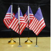 Buy cheap Hand Held Flag from wholesalers