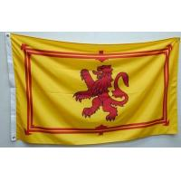 Buy cheap Lion Rampant from wholesalers