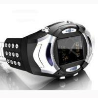 Buy cheap V2Quan band watch Mobile from wholesalers