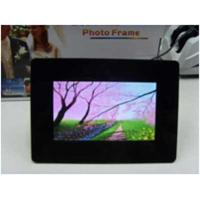 Buy cheap DPF-705ADigital Photo Frame 7 inches LCD Screen product