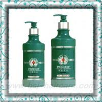 China protein smoothening hair conditioner PR-004 wholesale
