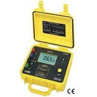 China New AEMC 4620 4-Point Ground Resistance Tester 150 Foot on sale