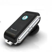 Buy cheap Bluetooth Headset(N82) from wholesalers