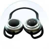 Buy cheap SX-905 bluetooth stereo headset from wholesalers