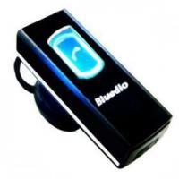 Buy cheap H9 Mono Bluetooth Headset with ISSC Chip from wholesalers