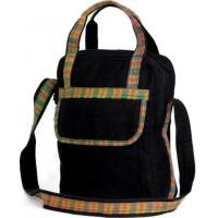 Organic Hemp Luna Bag