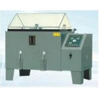 China Salt Spray Chamber KT-60A/KT-90A wholesale