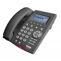 Buy cheap IP Phone NTP100 product