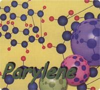 Buy cheap Parylene from wholesalers