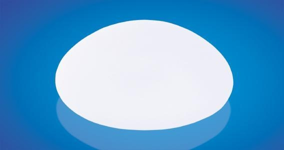 Quality Roland Breast Implant for sale