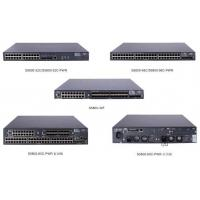 Buy cheap H3C S5800 S5820X Series switches product
