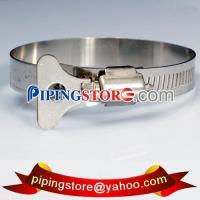 China Piping Accessories on sale