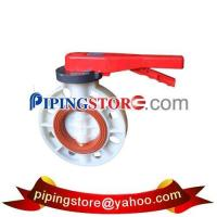Plastic Piping