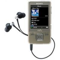 Buy cheap TV /Audio / Video Mp3 Players product
