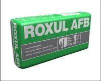 Foil faced insulation batts quality foil faced for Roxul stone wool insulation reviews