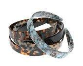 Buy cheap Wholesale Hair Bands product