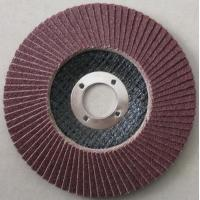 Buy cheap Flap disc product