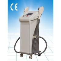 Buy cheap Big Spot IPL Equipment from wholesalers