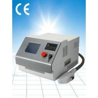Buy cheap Table-Top IPL Hair Removal Equipment from wholesalers