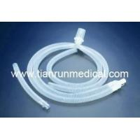 China TN 3028 Disposable Breathing Circuit wholesale