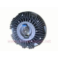 Buy cheap Cummins 4BT clutch(with-silicon-oil), fan 1308d5-050 product
