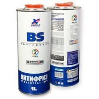 Buy cheap Antifreeze Blue BS product