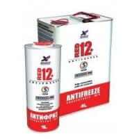 Buy cheap Antifreeze Red 12+ product